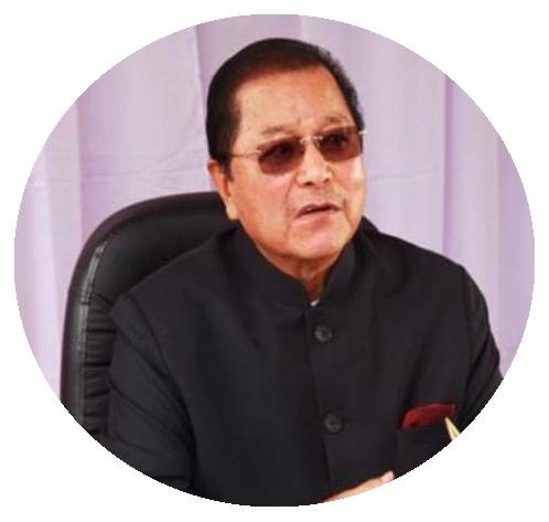 Lal Thanwala