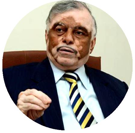 P Sathasaviam