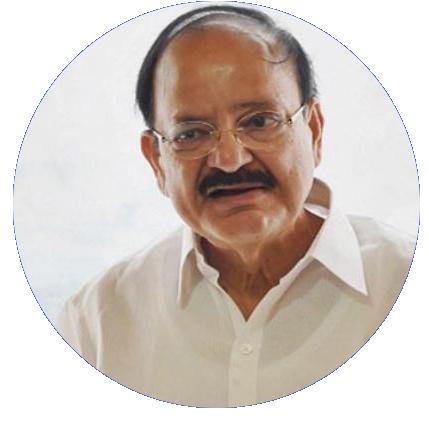 Vice-President-M-Venkaiah-Naidu-647
